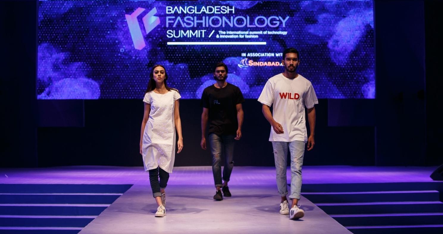 10th Bangladesh Denim Expo Textilefuture
